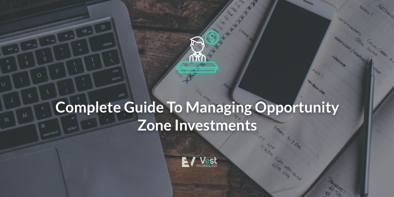 The complete guide to Opportunity Zones