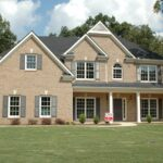 new home, for sale, luxury-1540871.jpg